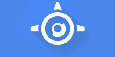 Deploy Django apps to Google App Engine with django-deployer in 5 minutes