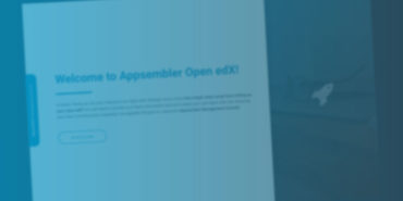 Cool features and benefits of Appsembler's Open edX SaaS offering