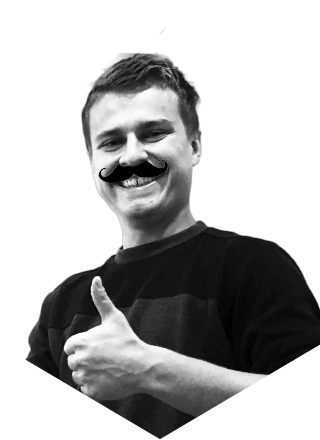 Filip Jukić // Software Engineer