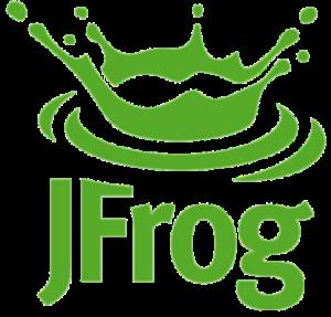 JFrog-Logo-trans-cut