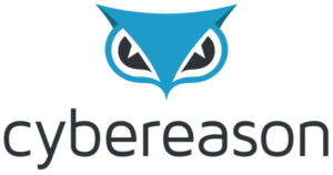 cybereason-endpoint-detection-and-response-platform