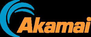 Akamai_logo2