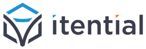 itential-logo