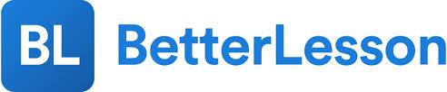 BetterLesson