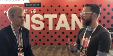 How Redis Labs Launched 600 Software Environments at RedisConf