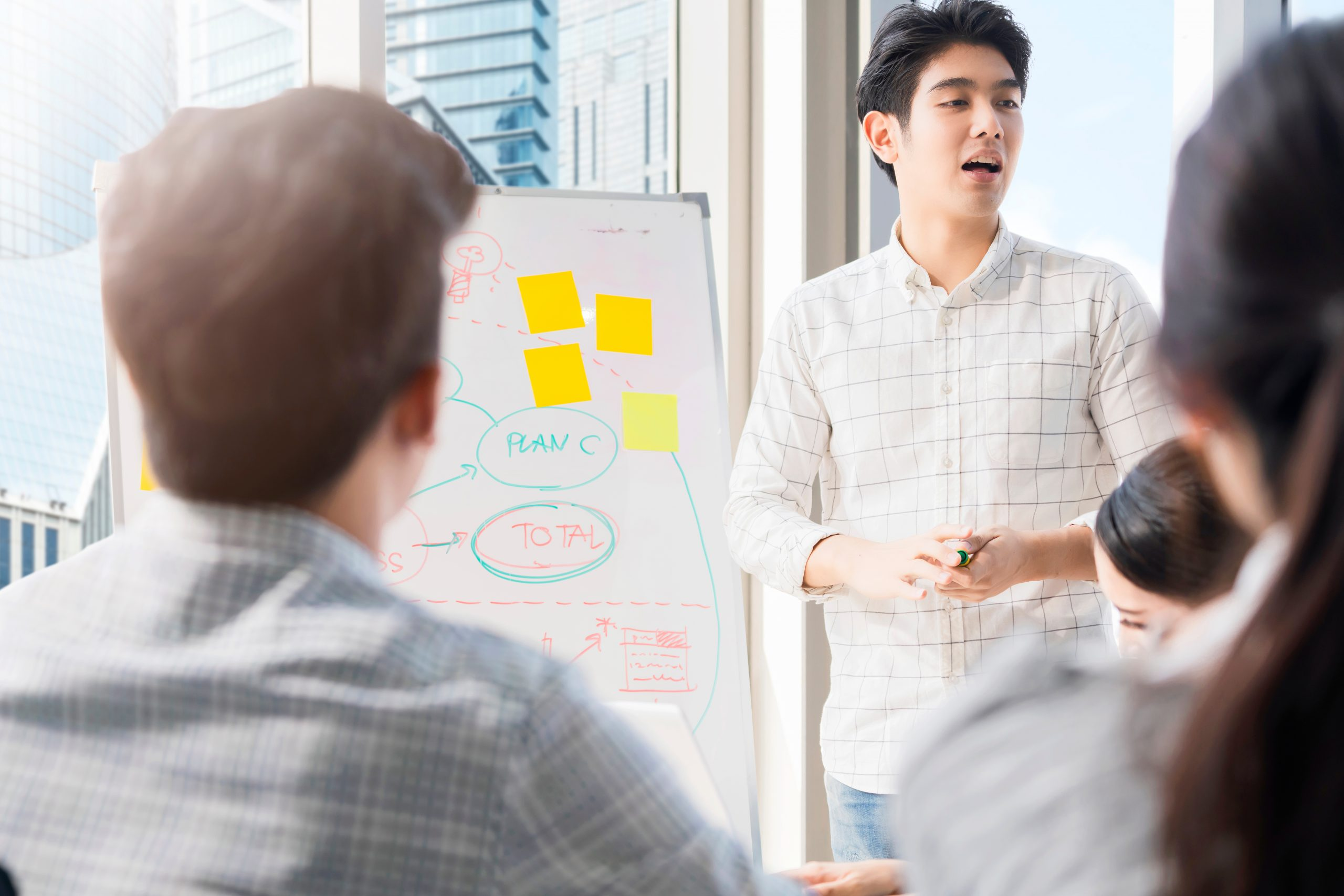 <h2><strong>How to Implement a Customer Training Program</strong></h2>