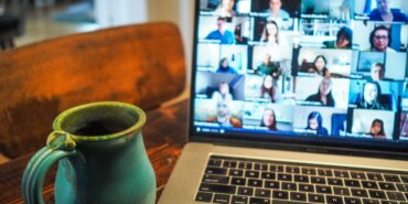 5 Online Training Activities to Improve Learning Experiences