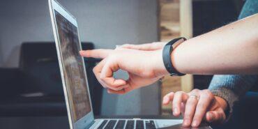 The 5 Benefits of an Effective Customer Training Program